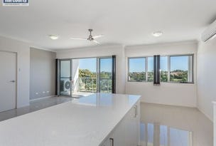16/27 Discovery Drive, North Lakes, Qld 4509