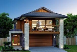 Lot 31 KORORA BEACH, Korora, NSW 2450