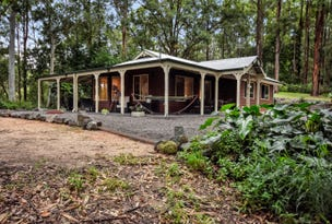 259 Diamond Valley Road, Diamond Valley, Qld 4553