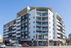 10/376 The Horsley Drive, Fairfield, NSW 2165