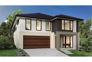 Lot 3433 Stage 2C, Calderwood, NSW 2527