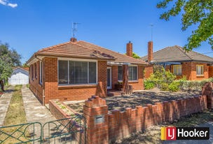 8 Bruce Street, Queanbeyan, NSW 2620