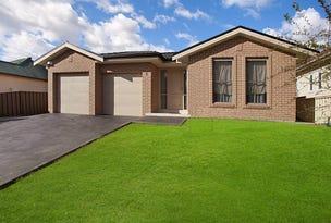5 Heaton Street, Jesmond, NSW 2299