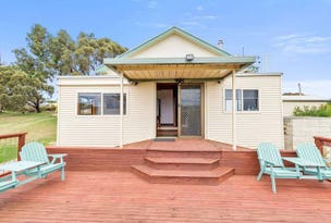 21 Old Post Office Road, Princetown, Vic 3269