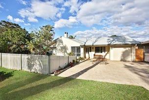 25 Fairlands Street, Culburra Beach, NSW 2540