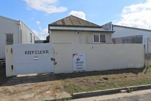 4 Keats Street, Mackay, Qld 4740