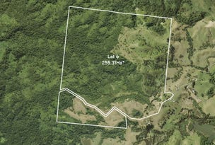 Lot 6 Ducrot Road, Upper Daradgee, Qld 4860