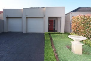 8 Myrtle Road, Dernancourt, SA 5075