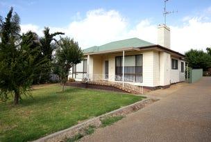 1/370 Lake Albert Road, Wagga Wagga, NSW 2650
