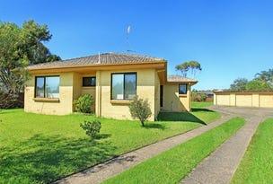 3/70 Jason Avenue, Barrack Heights, NSW 2528