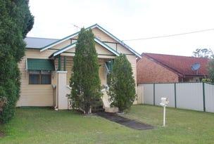 34 HENRY STREET, Belmont, NSW 2280