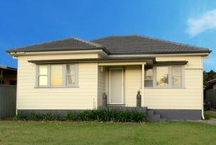 30 Kent street, Bellambi, NSW 2518