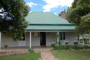 14 High Street, Inverell, NSW 2360