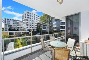 558/6 Mary Street, Rhodes, NSW 2138