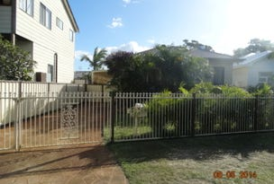 63 Booker Bay Road, Booker Bay, NSW 2257