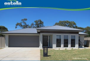 Lot 32 Coppabella Drive, Gobbagombalin, NSW 2650