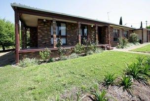 61 Red Hill Rd, Wagga Wagga, NSW 2650
