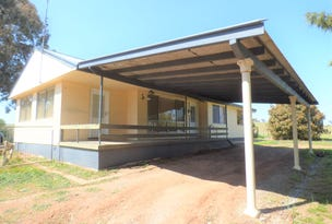 2010 Murringo Road, Murringo, NSW 2586