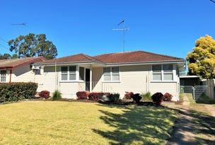 51 Town Street, Hobartville, NSW 2753