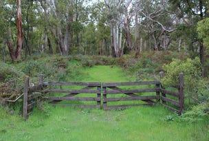000 Delaneys Road, Buckley Swamp, Vic 3301
