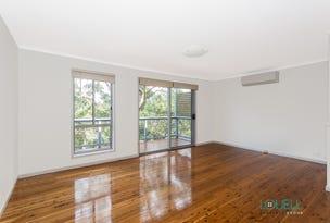 111 Oceano Street, Copacabana, NSW 2251