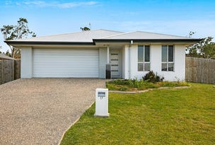 17 Mansell Boulevard, Cotswold Hills, Qld 4350
