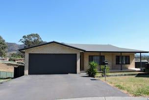 9 Shedden Close, Gloucester, NSW 2422
