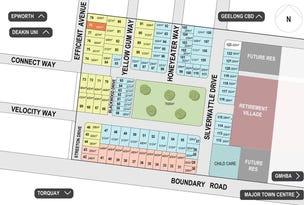Lot 78, Efficient Avenue, Mount Duneed, Vic 3217