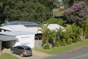 29 Bellevue Avenue, Murwillumbah, NSW 2484