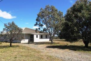Lot 3, 9156 Highland Lakes Road, Liawenee, Liawenee, Tas 7030