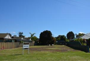 47 Bayly Street, Mulwala, NSW 2647