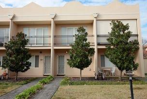 Unit 17/20 Travers Street, Wagga Wagga, NSW 2650