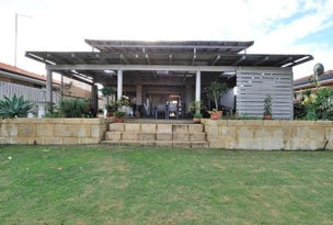 28 Tanderra Place, South Yunderup, WA 6208