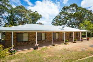 43 Nelba Nelba Rd, Bega, NSW 2550