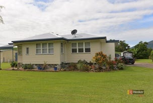 89 Keir Road, Tully, Qld 4854