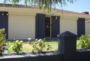 4 Carita Court, Maddington, WA 6109
