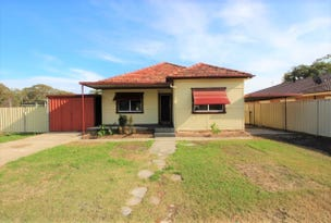 634a Londonderry Road, Londonderry, NSW 2753