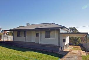 64 George Street, Junee, NSW 2663