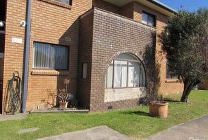4/16 McMillan Rd, Narooma, NSW 2546
