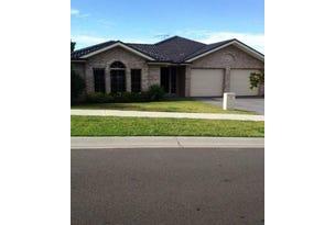 3 Belmont Ave, Spring Farm, NSW 2570
