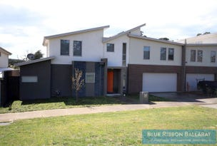 123 Melbourne Road, Brown Hill, Vic 3350
