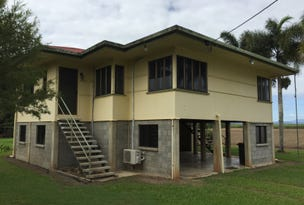 4585 Abergowrie Road, Abergowrie, Qld 4850