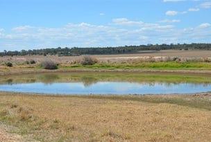 615 Caloola Rd, Boggabri, NSW 2382