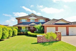 50 Kilkenny Circuit, Ashtonfield, NSW 2323