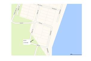 Lot 5 Cnr West Terrace & High Street, Fowlers Bay, SA 5690
