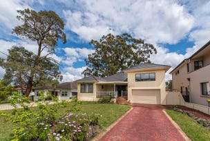 6 Karne st, Riverwood, NSW 2210