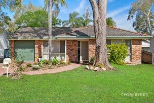 33 Murrumbong Road, Summerland Point, NSW 2259
