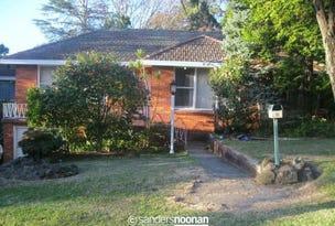 12 Blackbutt Avenue, Lugarno, NSW 2210
