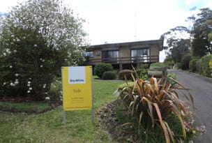 30 Church Street, Timboon, Vic 3268