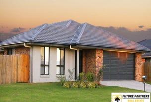 LOT 180 Majestic Palms Estate, Bundaberg Central, Qld 4670